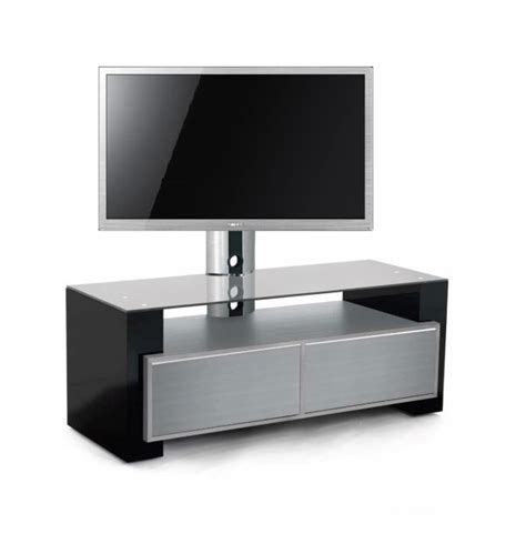 Meuble Tv 120 Cm Meuble Tv Suspendu 120 Cm Id 233 Es De D 233 Coration Int 233 Rieure Decor