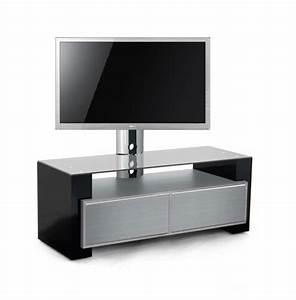 Tv 120 Cm : iso guide d 39 achat ~ Teatrodelosmanantiales.com Idées de Décoration