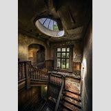 Inside Abandoned Victorian Mansions | 736 x 1108 jpeg 132kB