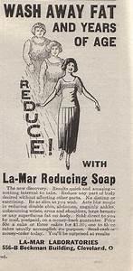 Lamar Reducing Soap La Mar Reducing Soap Company Lamar Reducing  Trip Essay Example Controversial Essays Examples Essay Writing