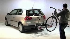 Fahrradträger Golf 7 : thule euro ride 940 fahrradtr ger rameder ~ Jslefanu.com Haus und Dekorationen