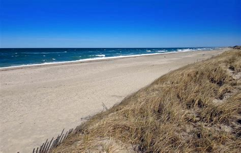 joe s retirement blog sandy neck beach barnstable cape