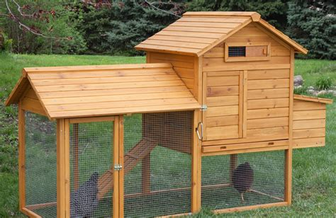 chicken coop ideas top 10 chicken coops