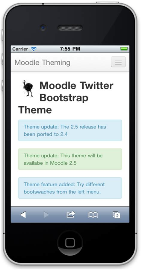 bootstrap mobile building with bootstrap basbrands nl