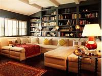 lovely cozy small apartment design Warm Cozy Living Room Decorating Tags : Simple Cozy Living ...