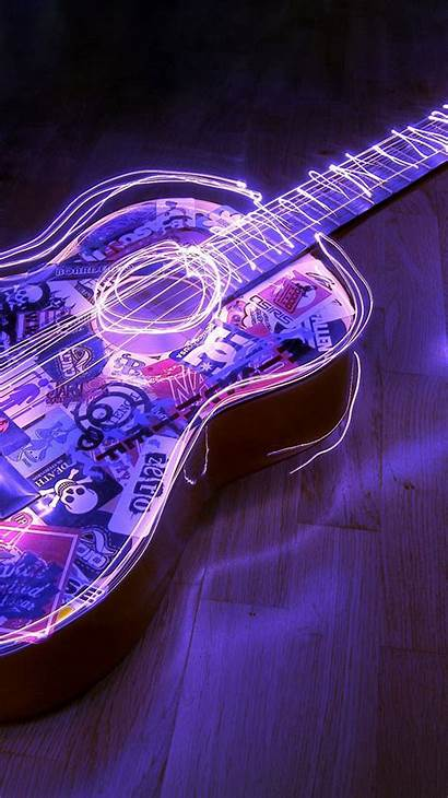 Iphone Cool Wallpapers Desktop Awesome Ipad Guitar