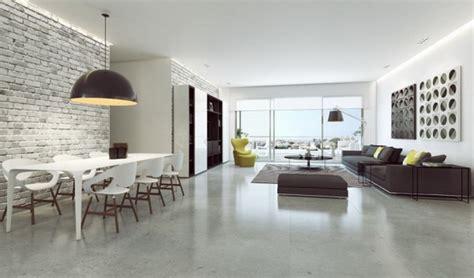 Moderne Häuser Inneneinrichtung by H 228 User Inneneinrichtung