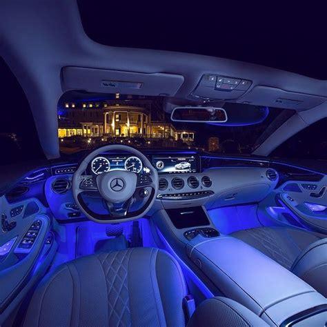 incredible level  comfort luxury  beauty
