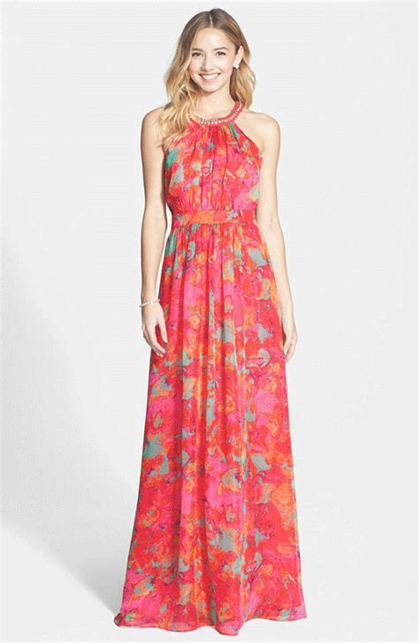 nordstrom dresses wedding guest what to wear to a summer wedding