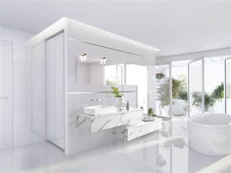 si鑒e de salle de bain salle de bains sur mesure schmidt