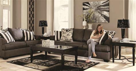 living room furniture furniture mart colorado denver