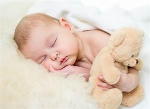 9 Se Bilder Von Schlafenden Babys