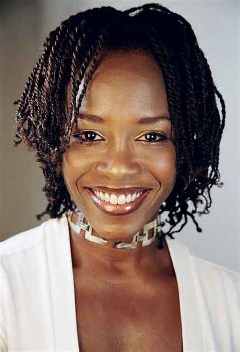 braided hairstyles for black women over 50 scheme