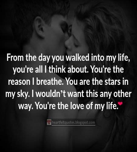 Fast Romantic Love Quotes For Girlfriend Pdf