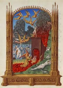 Purgatory, -, Limbourg, Brothers