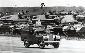 89 best Conqueror Tank images on Pinterest