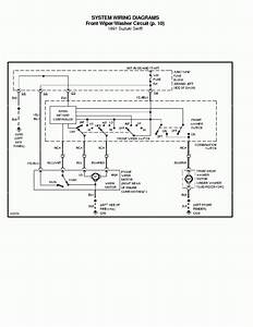Suzuki Swift Fuse Box Diagram Suzuki Sx4 Fuse Box Wiring Diagram
