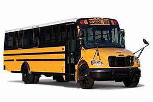 Thomas Built Buses  Agility Fuel Solutions Partner On