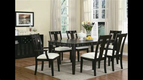 affordable dining room tables dining room sets table cheap on round kitchen table sets
