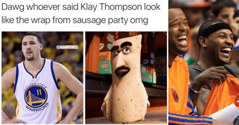 Nba Finals Memes - nba finals memes 28 images related keywords suggestions for nba finals memes related