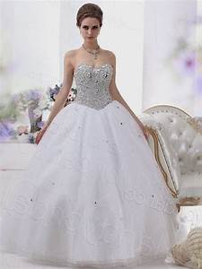 tool wedding dresses wedding dresses in redlands With tool wedding dress