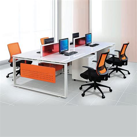 Office Furniture Concepts open concept office furniture the office furniture singapore