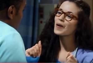 'General Hospital' Spoilers: Heartbreak At Sabrina's ...