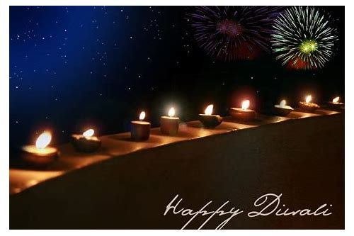 deepavali picture free download