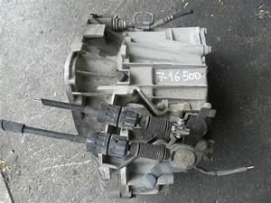 Boite Automatique Mercedes : boite de vitesse automatique mercedes classe a 170 ~ Gottalentnigeria.com Avis de Voitures