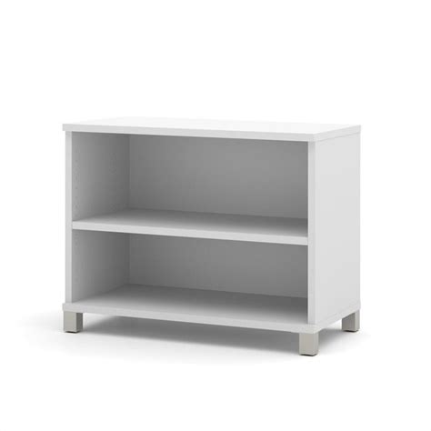outdoor lounge chairs patio chairs patio furniture bestar pro linea 2 shelf bookcase in white 120160 1117