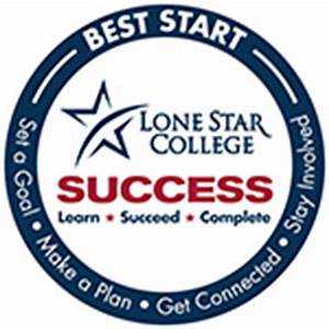 Getting Your Best Start at LSC