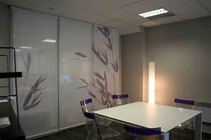 Comment Renover Un Plafond : comment renover un plafond 13 panneaux japonais ~ Dailycaller-alerts.com Idées de Décoration