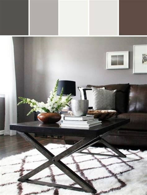 wohnzimmer contemporary family room dusseldorf by 145 best images about drossel wohnzimmer on