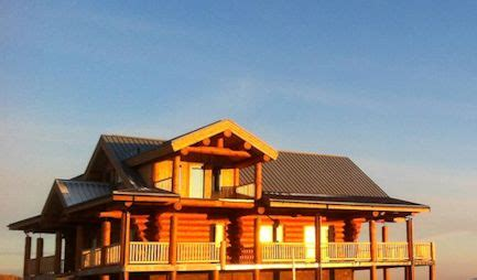saskatoon saskatchewan canada log home builders log cabin designs log ranchers luxury log