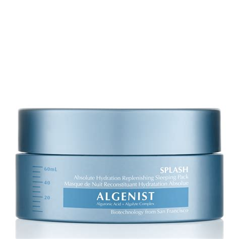 Where to buy algenist