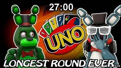 Uno Round