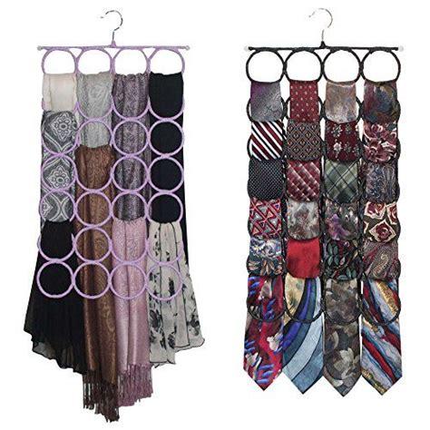 17 best ideas about tie rack on tie storage