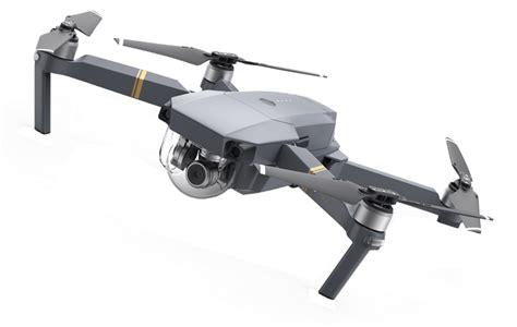 drones   sellbroke