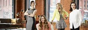 """Ratings - TV Land's Critically-Acclaimed """"Younger"""" Hits ..."""