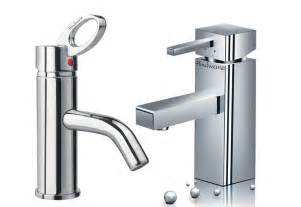 glass kitchen storage canisters bathroom fittings sanitation