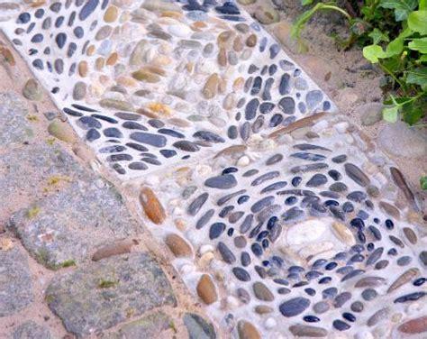 Betonformen Selber Machen by Mosaikplatten Aus Beton Selber Machen Mein Sch 246 Ner Garten
