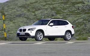 Bmw X1 2010 : 2010 bmw x1 widescreen exotic car image 16 of 76 diesel station ~ Gottalentnigeria.com Avis de Voitures
