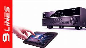 Best Budget Home Theater Receiver 2018 | Review Home Co