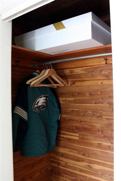 clean cedar closet planks roselawnlutheran