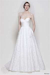 watters wedding gowns pockets ideas for friends pinterest With wedding dresses with pockets
