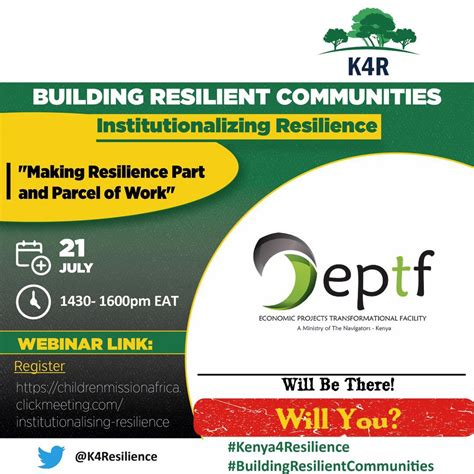 Economic Projects Transformational Facility -EPTF - Posts ...