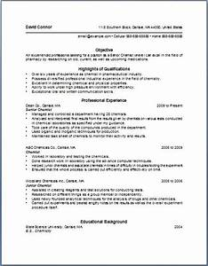 Resume bullet points ingyenoltoztetosjatekokcom for Bullet resume template