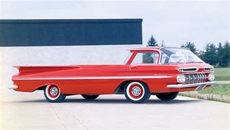 el camino torrent 17 best images about the 1959 el camino on