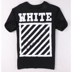 white t shirt blvcks culture