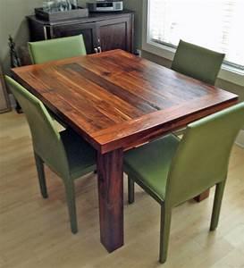 36 kitchen table - Kitchen and Decor
